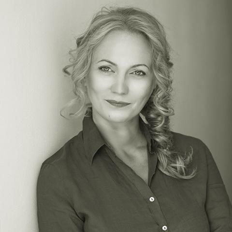 Diana Calfa