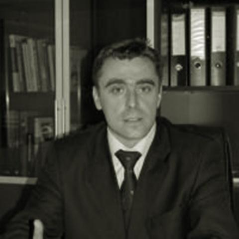 Mircea Miheștean