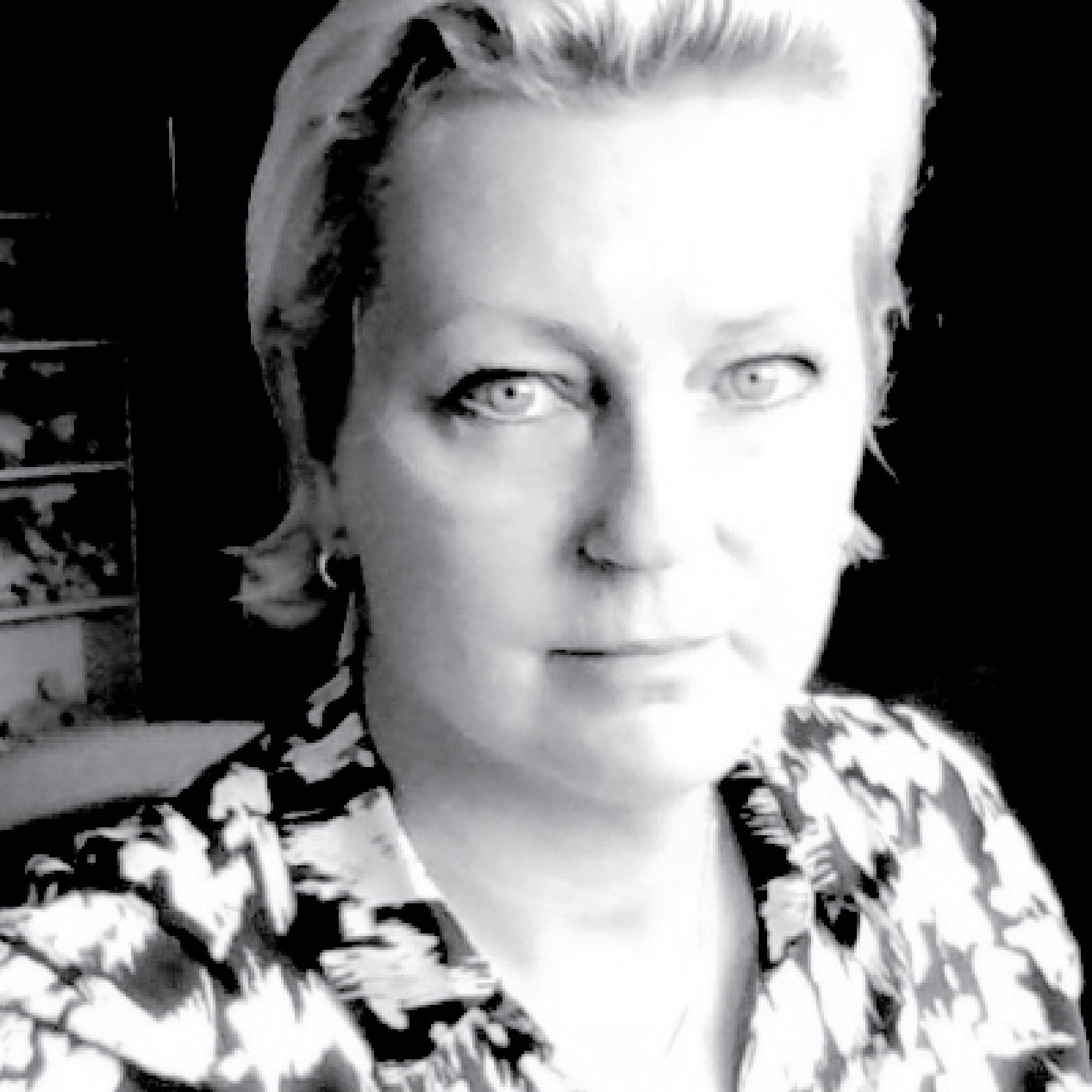 Maria Dofeldt