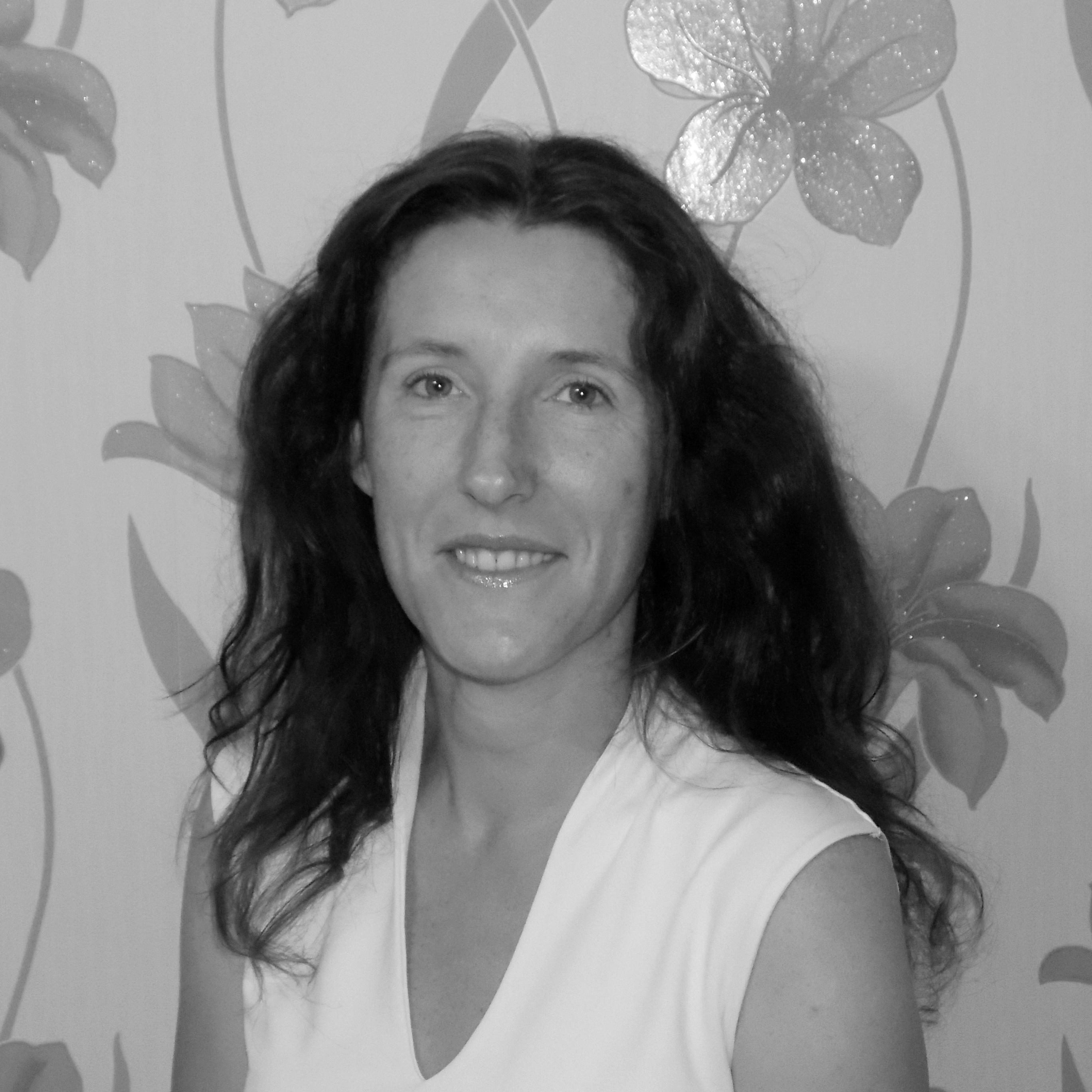 Cristina Maier