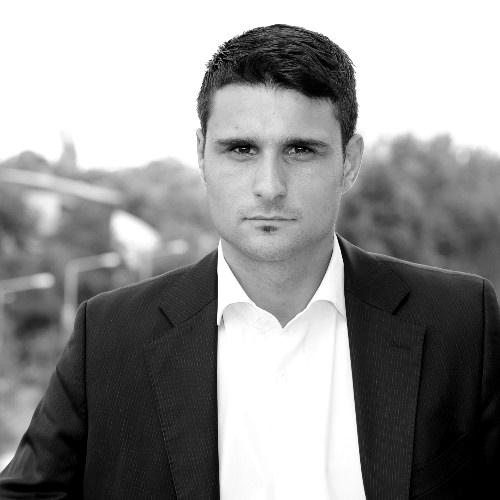 Radu Bălăceanu