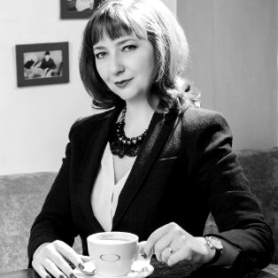 Marilena Istratescu